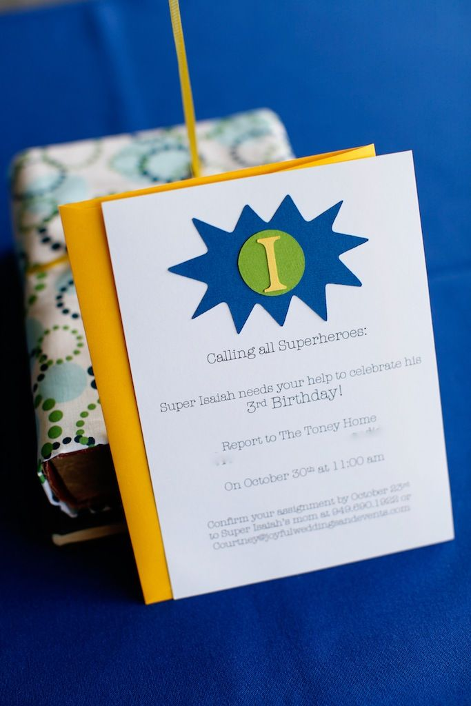 wording0th birthday party invitation%0A super why invites  I like the wording