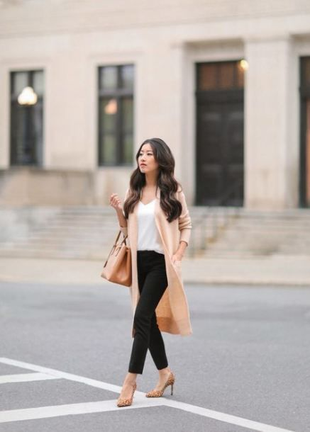 #cardigans #booties #trendy #jeans #wear #with