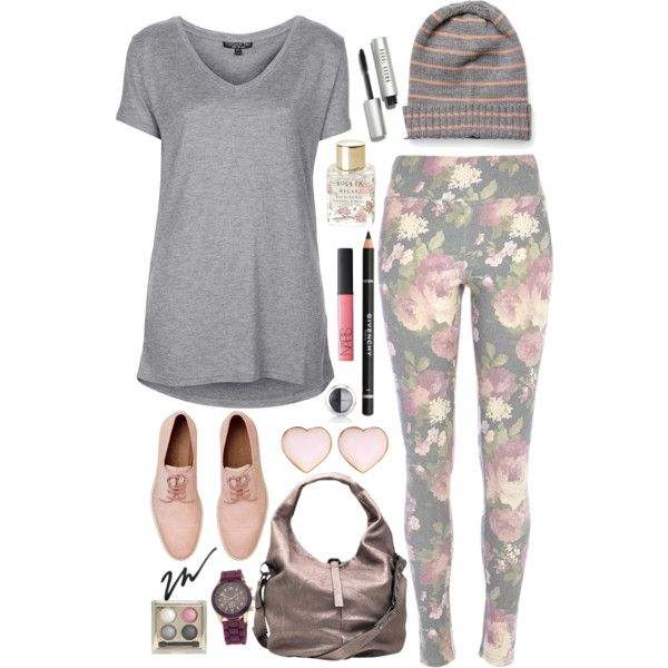 """""""Saturday"""" by bamaannie on Polyvore #OOTD"""