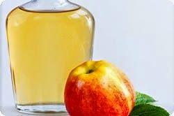 ΛΟΣΙΟΝ ΜΕ ΜΗΛΟΞΥΔΟ ΚΑΙ ΑΣΠΙΡΙΝΗ-toner with apple vinegar and aspirin for oily skin