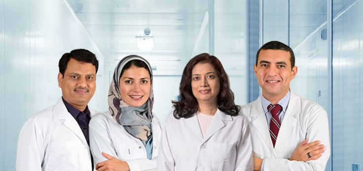 Kaya Skin Clinic has highly qualified team of dermatologists in Dubai. Kaya dermatologist have gathered a wealth of insight into how skin works to create specialised approaches, customised to every individual's skin. Know more at http://www.kayaskinclinic.com/uae/en/meet-the-experts/
