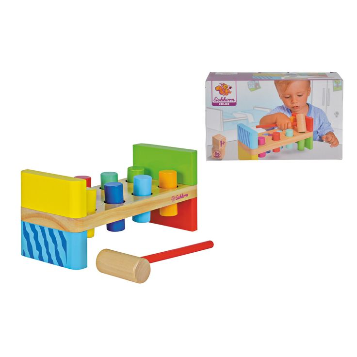 Simba Toys,