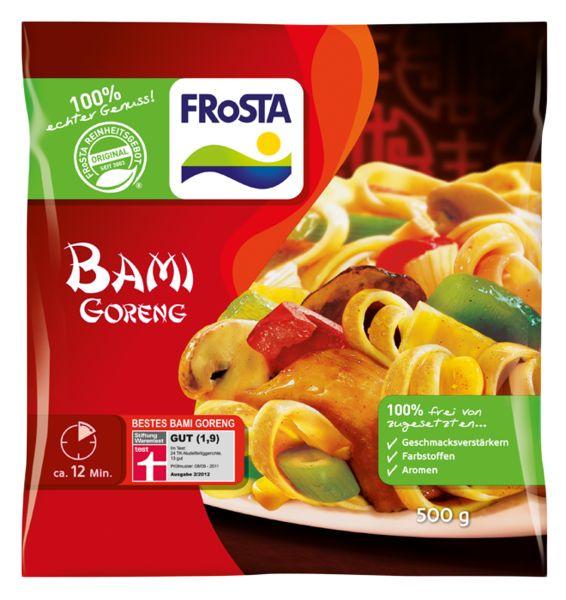 bami goreng - Поиск в Google