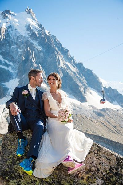 1000 images about real weddings in chamonix on pinterest