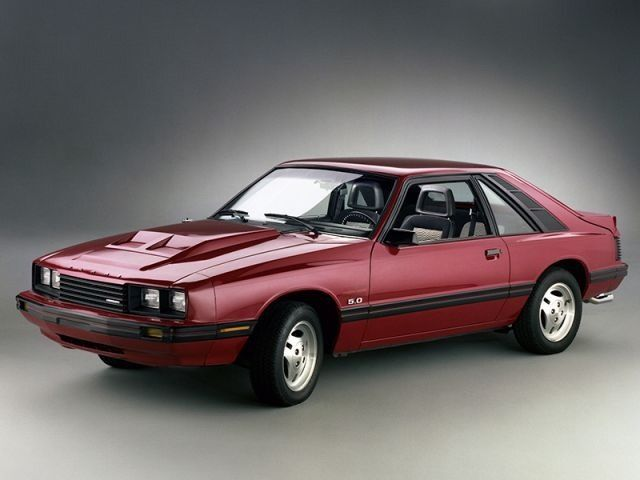 mercury capri rs 5 0 fox body mustangs foxrods. Black Bedroom Furniture Sets. Home Design Ideas