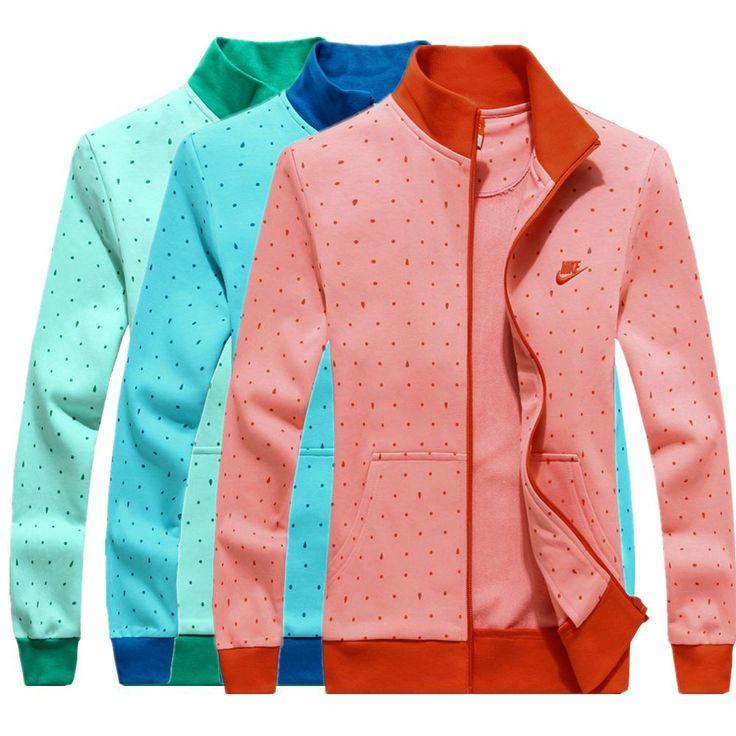 Li Ning / АНТА женские модели хлопок молнии воротник кардиган свитер пиджак Весна Тонкий слой куртки - Taobao