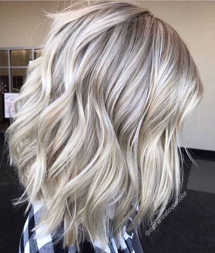haircuts and highlights 1 262 likes 11 comments modernsalon modernsalon on 3346