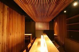 「レストラン内装」の画像検索結果