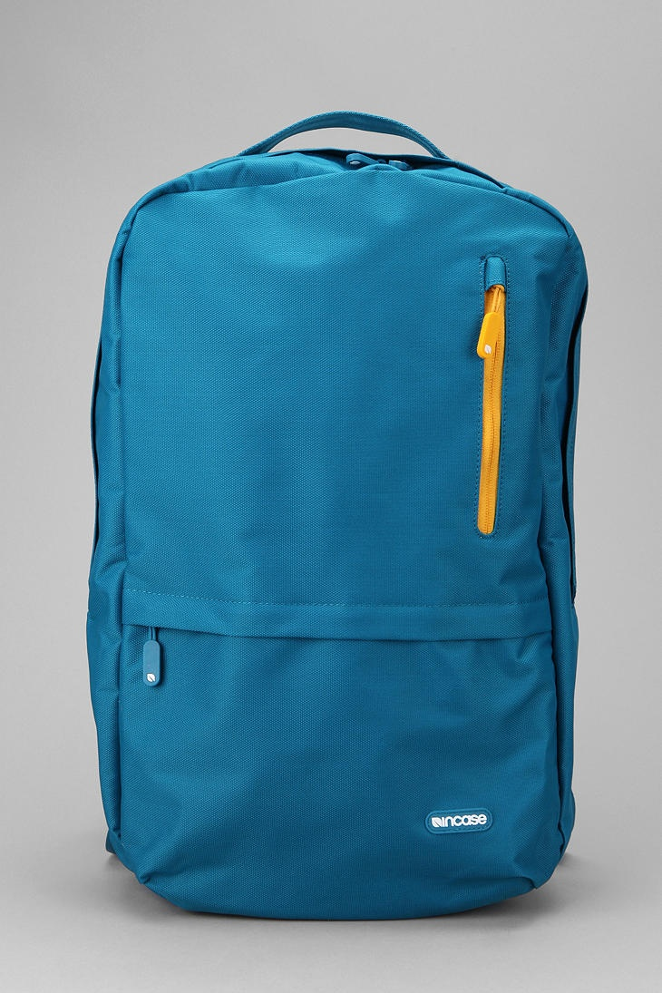 Incase Nylon Backpack This 34