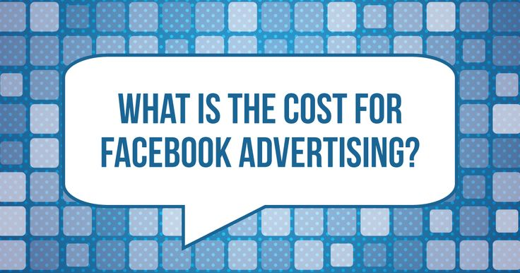This article will help you estimate Facebook advertising costs and give you some pro tips on setting up a campaign.