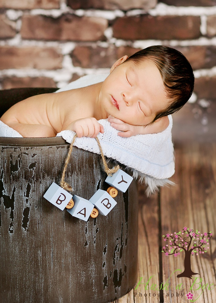 Baby :): Babies, Newborn Photography, Photo Ideas, Picture Idea, Baby Photography, Baby Boy, Baby Photos