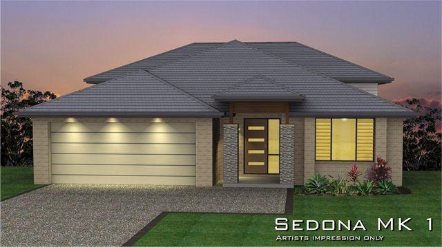 Best Tullipan Home Designs The Sedona Mki Tri Level Hip 640 x 480