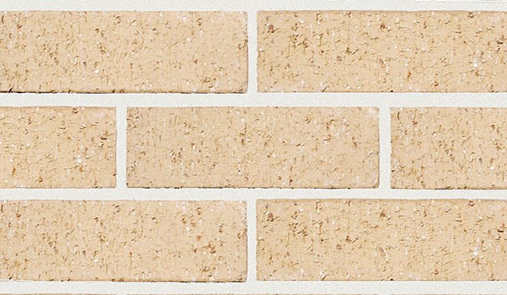 Wall Bricks | Access Cream