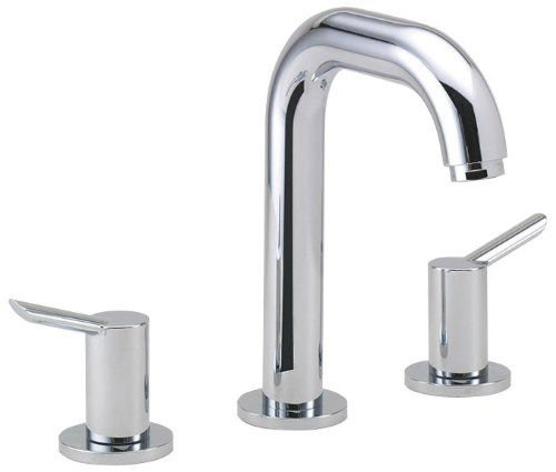Best Photo Gallery Websites Bathroom Faucets DIY Hansgrohe Focus S Widespread Faucet Chrome Read more