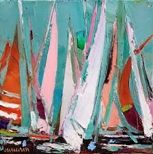Didier CAUDRON art