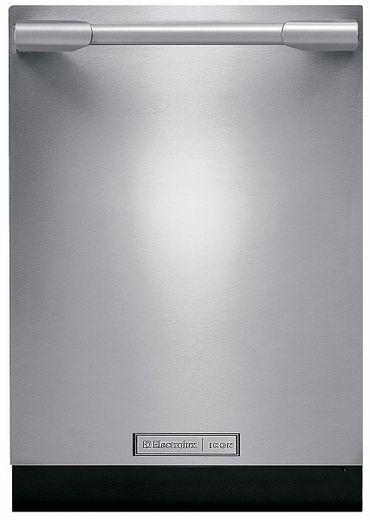 "Electrolux 24"" built in dishwasher"