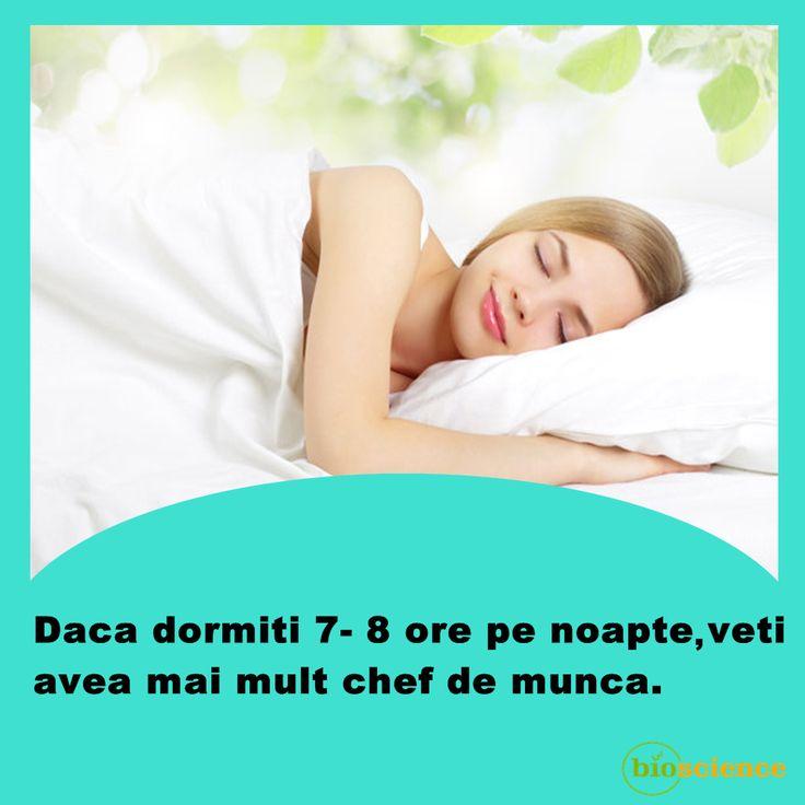 Îti dorești să ai un somn liniștit și să nu stai ore întregi întins în pat fără să poți adormi? Melatonin te ajută în astfel de situații! Este special conceput pentru persoanele cu tulburări de somn și de asemenea este de mare ajutor ca adjuvant în tratamentul stărilor depresive. Detalii și comenzi aici- > http://goo.gl/IMrahG