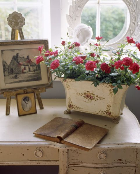 Vintage French Home Decor: 25+ Best Ideas About Shabby French Chic On Pinterest