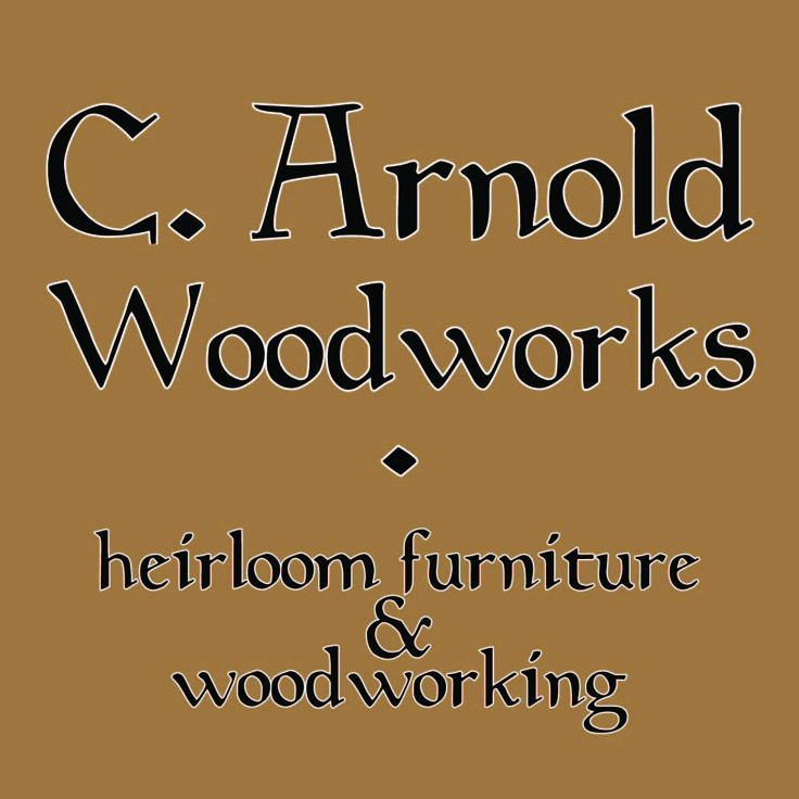 13 best Craig Arnold images on Pinterest | Carpentry, Woodworking and Woodworking plans