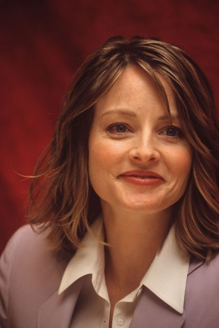 127 best jodie foster images on pinterest jodie foster actresses and female actresses. Black Bedroom Furniture Sets. Home Design Ideas