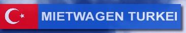 Turkei Mietwagen Stationen  Mietwagen Turkei - Alle Autovermieter in Turkei - Autovermietung Stationen in Turkei , Mietwagen Stationen in Turkei , Telefonnummer und Adresse für Mietwagen Stationen in Turkei  http://www.mietwagenstationen.com/turkei/