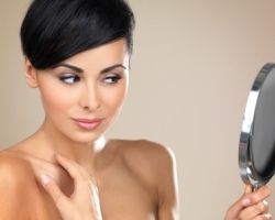 Cura della pelle: peeling fai da te http://www.ecoseven.net/benessere/news-benessere/cura-della-pelle-peeling-fai-da-te