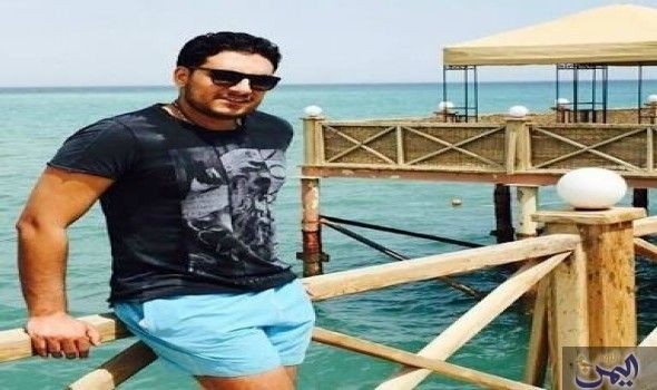 الفنان أحمد صفوت يبدأ تصوير Mens Tops Mens Tshirts Mens Sunglasses