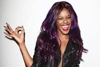 Multicultural Social Media News by Planet M: Black Rapper Azealia Banks Shows How Trump's Messa...
