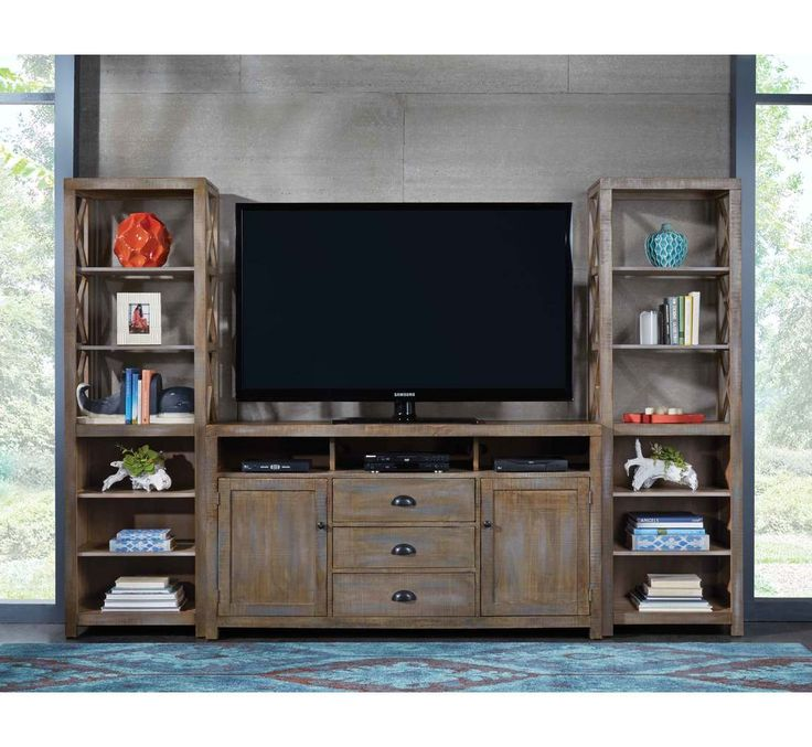 Badcock Furniture. Tv ConsolesMedia CenterEntertainment Center