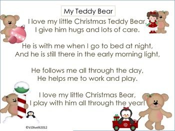 80 best images about Teddy Bear on Pinterest