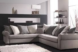 woonkamer meubels - Google zoeken