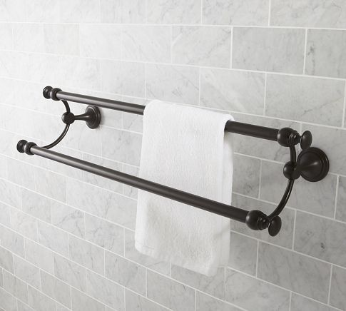 1000 Images About Products For Bathroom Project On