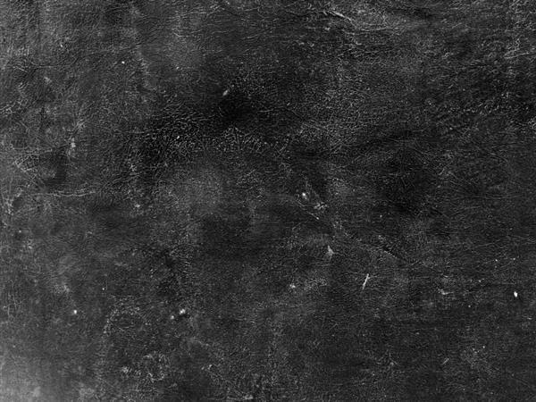 150 Old Paper Textures Backgrounds Free Download Photoshop Textures Overlays Black Paper Texture Paper Texture Photoshop