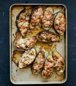 17 Best images about Italian Food on Pinterest | Pasta, Italian ...