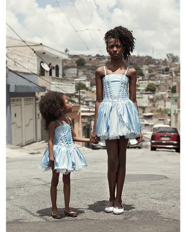 6,742 отметок «Нравится», 32 комментариев — World Press Photo Foundation (@worldpressphoto) в Instagram: «* #JSM16 participant Luisa Dörr (@luisadorr), Brazil: One picture that I'm most proud of Maysa is…»