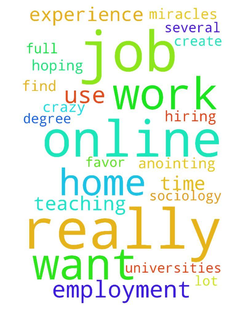 Las 25+ mejores ideas sobre Create a resume online en Pinterest - how to find my resume online