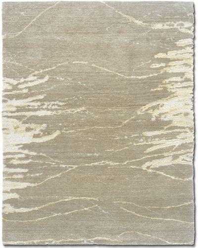 36 best tufenkian rugs images on pinterest | carpets, area rugs