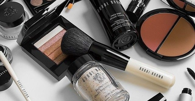 You'll Now Be Able To Get The Best Sephora Products For $10 A Month