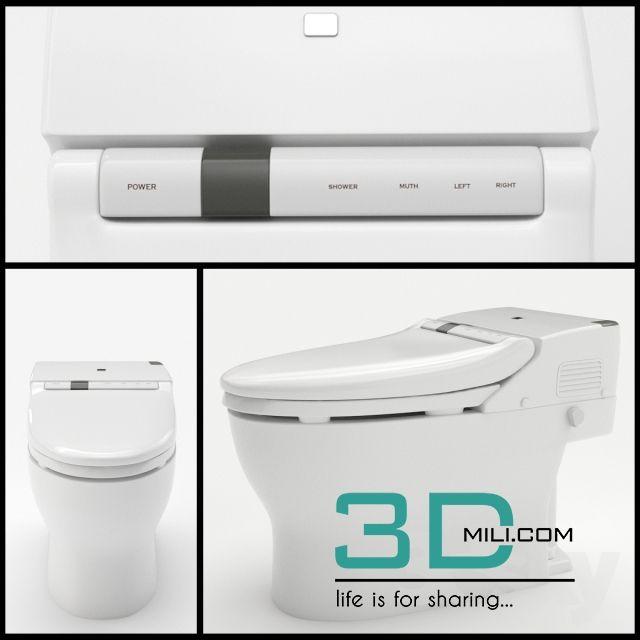 cool 05. Bathtub & Shower cubicle 3D model Download here: http://3dmili.com/room/bathroom/bathtub-shower-cubicle/05-bathtub-shower-cubicle-3d-model.html
