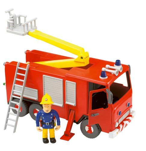 Best Fireman Sam Toys Kids : Best images about fireman sam toys on pinterest