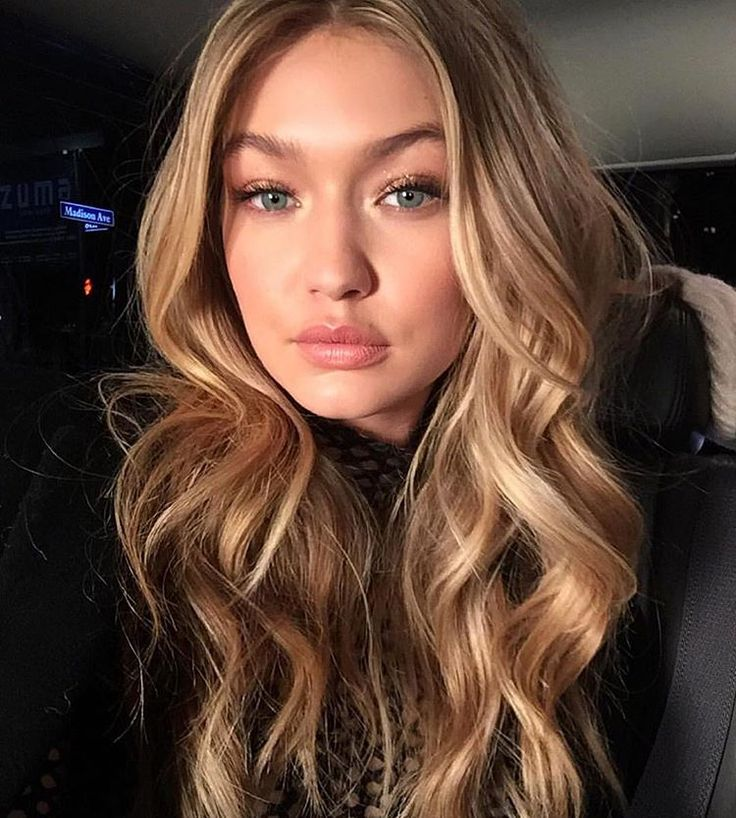 """Patrick Ta på Instagram: """"VIctoria's Secret Show Is Finally Here! @gigihadid You Have Worked So Hard For Today! Kill It Boo Boo! Hair: @jennifer_yepez Makeup: @patrickta"""""""