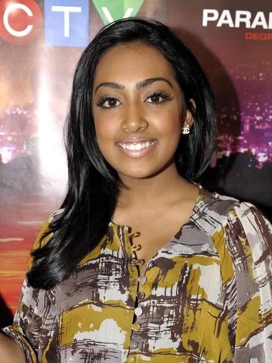 Melinda Shankar (born February 18, 1992) is a Canadian actress of Indo-Guyanese descent. Description from imgarcade.com. I searched for this on bing.com/images