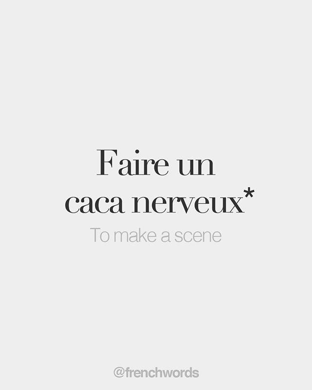 Pin On Words Definition Paraphrase Francais Francai