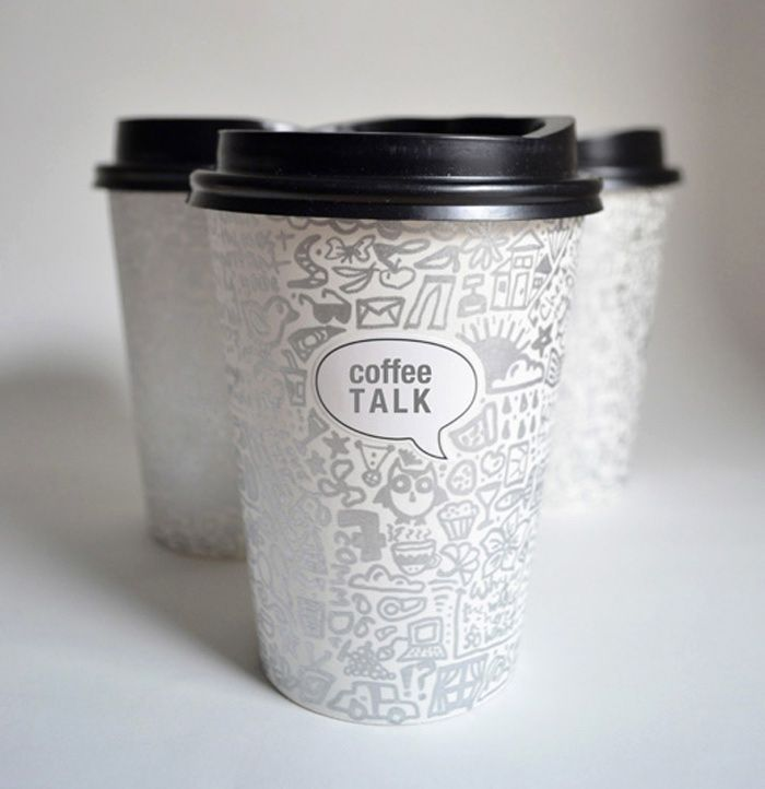 best 25 disposable coffee cups ideas on pinterest