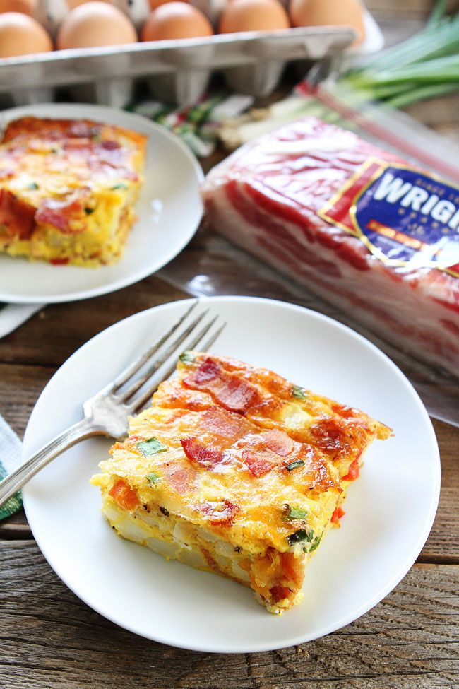 Bacon,-Potato,-and-Egg-Casserole-10