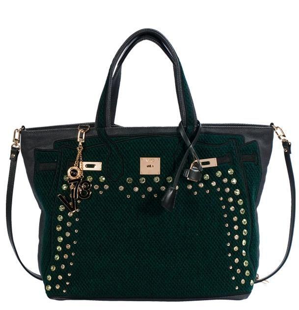 V73 Tirol Bag Musgo http://www.v73.us/textile-bags/tirol/109-tirol-bag-musgo #v73 #bag #tirol #musgo #fashion