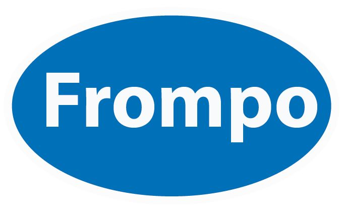 Frompo.com Is A Free Online Social Discovery Engine Tool