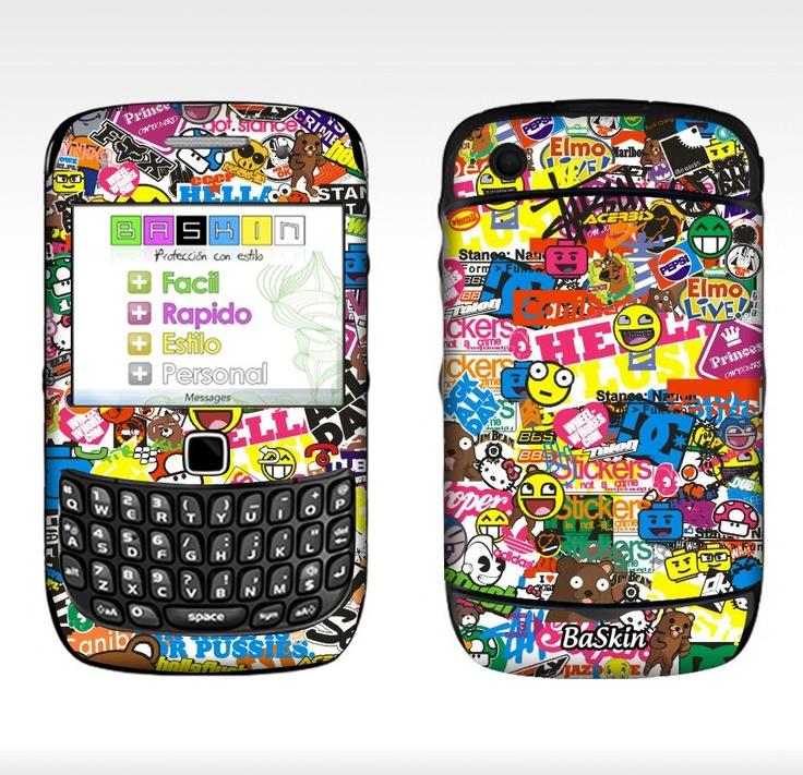 Nuevos Diseños! Personaliza tu dispositivo con estilo! www.mybaskin.net  https://www.facebook.com/pages/BaSkin/84037214297