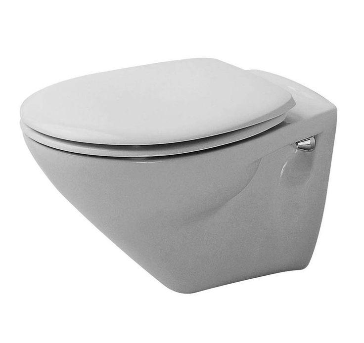 11 best sensowash starck images on pinterest bathrooms toilet and toilets. Black Bedroom Furniture Sets. Home Design Ideas