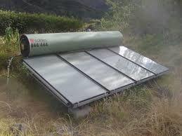 Perawatan solahart agar awet dan tahan lama,  setidaknya harus disservice dalam jangka 6 bulan sekali, maksimal 1 tahun sekali,  service solahart:  menguras air dalam tengki, agar smua lumut, dan kotoran lainnya keluar, mencegah tengki agar tidak berkarat,  pengecekan listrik, mengatur thermostat agar pengeluaran arus listrik lebih sedikit, Mencuci filters agar pengeruaran air smakin kencang,  mencuci kaca manfaat pemanas tenaga matahari lebih cepat bekerja,